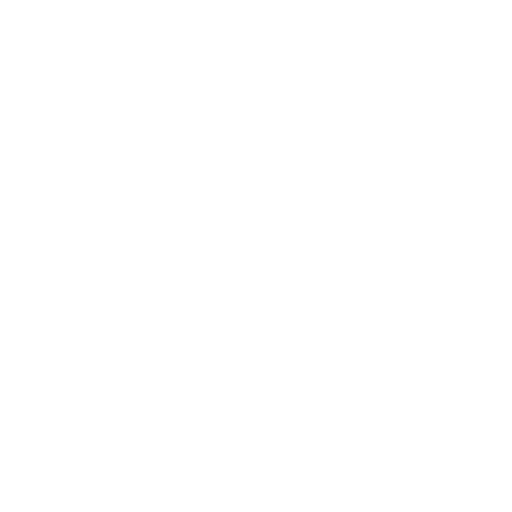 The Gym House - Facebook